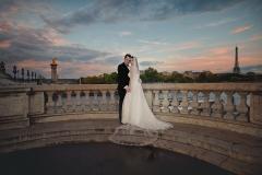 WEDDING106