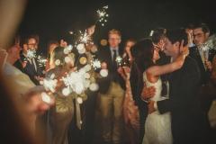 WEDDING118