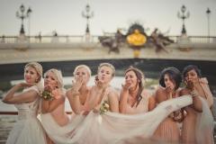 WEDDING88