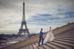 WEDDING91