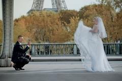 WEDDING96
