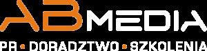 logo ab_media