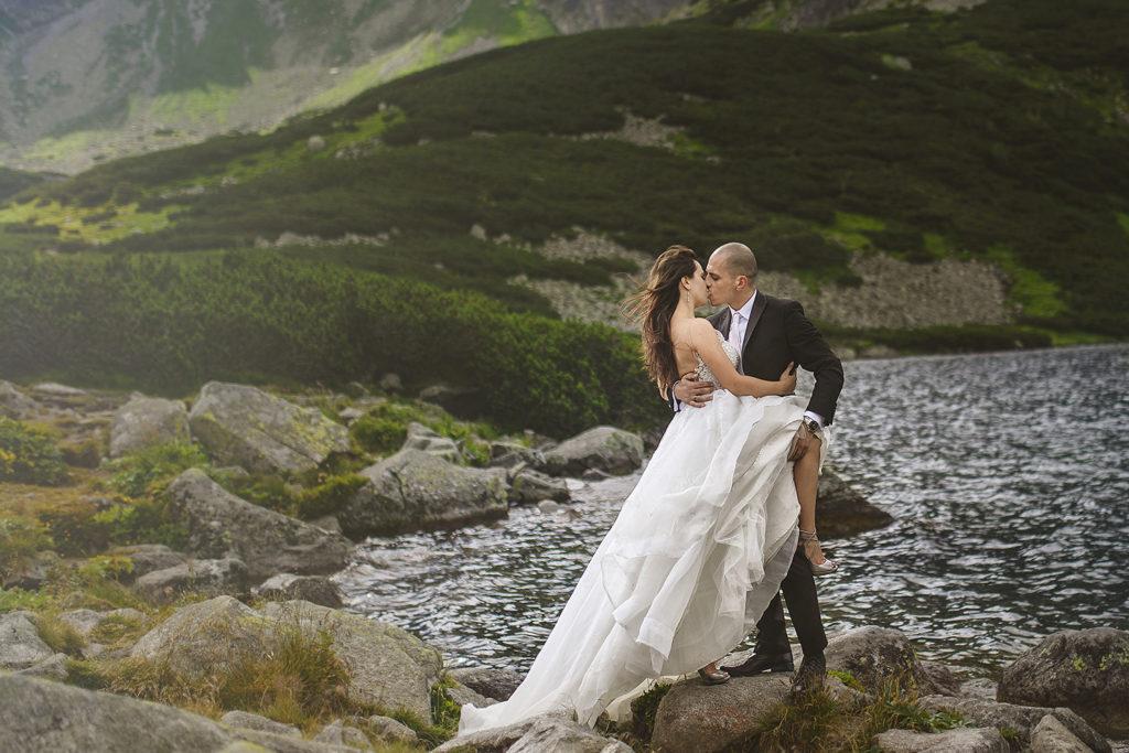WEDDING129-1024x683.jpg